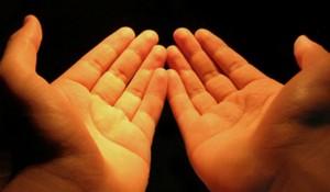 khutbah-jumat-pahami-bila-doa-muslim-belum-terkabul-oleh-allah-swt