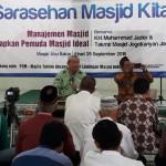 sarasehan-masjid